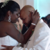 Khary & Tiara Wedding Highlights